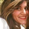 tutor a Vittoria - Sofia