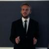 tutor a Milano - Emanuele Luca