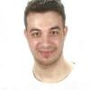 tutor a Cavezzo - Riccardo