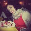 tutor a Moncalieri - Arianna