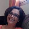 tutor a Selargius - Maria Franca