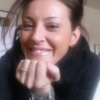 tutor a Ancona - Beatrice