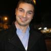 tutor a Palermo - Vincenzo