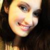 tutor a Nole - Cristina
