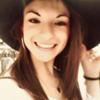 tutor a Torino - Vanessa