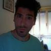 tutor a Santa Marinella - giancarlo