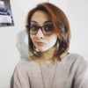 tutor a Torino - Luciana