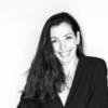 tutor a Badia Polesine - Silvia
