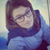 tutor a Torino  - Debora