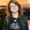 tutor a Roma - Raffaella