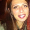 tutor a Chiugiana (Corciano) - Elisa