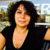 tutor a Perugia - Catia