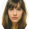 tutor a Udine - Francesca
