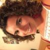 tutor a Scicli - Cristina