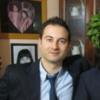 tutor a Padova - Marco