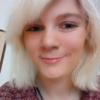 tutor a Montebelluna - Serena