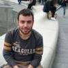 tutor a Corigliano Calabro  - Pietro