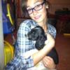 tutor a Firenze - Alessandra
