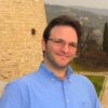 tutor a Brescia - Giuliano