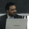 tutor a Montalto Uffugo - Antonio