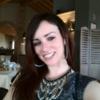 tutor a Volta Mantovana - Francesca