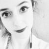 tutor a Treviglio - Laura