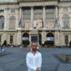 tutor a Livorno - GIANNI