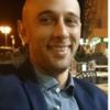tutor a Taranto - Francesco