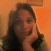 tutor a Salerno - Roberta