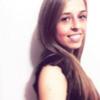 tutor a Maccarese - Rossella