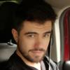 tutor a San Donaci - Stefano