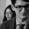 tutor a Perugia - Mark Evan
