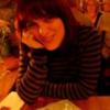 tutor a Faenza - Laura