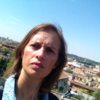 tutor a Piacenza - Angiolina