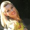 tutor a Allumiere - Jaclyn
