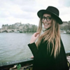 tutor a Bologna - Katarina
