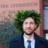 tutor a Bologna - Nazario