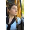tutor a Firenze - Irene