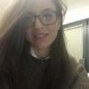 tutor a Arluno - Lorena