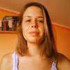 tutor a Ladispoli - Sara