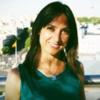 tutor a Cagliari - Elena