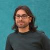 tutor a TRIESTE - GIUSEPPE ROBERTO