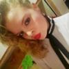 tutor a villaricca - Antonella