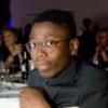 tutor a La Salute di Livenza - Souleymane