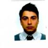 tutor a Vittorio Veneto - DAVIDE