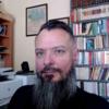 tutor a Gravina in Puglia - Antonio