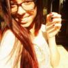 tutor a Roma - Ludovica