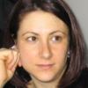 tutor a Ferrara - Francesca