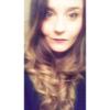 tutor a Empoli - Laura