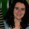 tutor a Cesena - Giulia